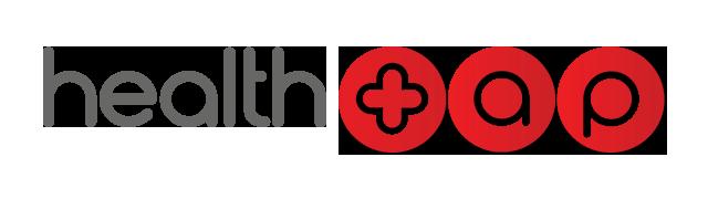 HealthTap-Logo